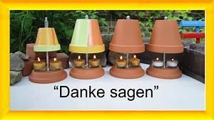 Postboten Danke Sagen : neue funktion danke sagen youtube ~ Orissabook.com Haus und Dekorationen