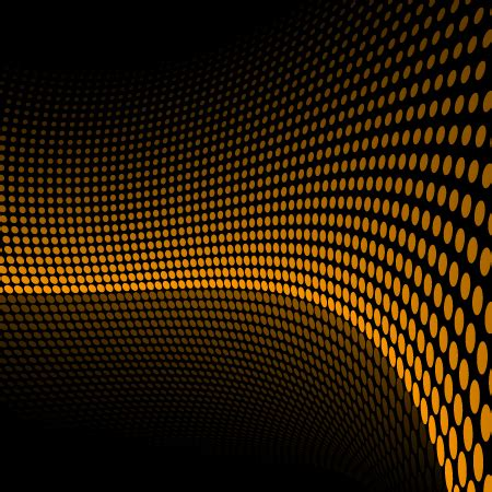 Free 3d Backgrounds by Computer Wallpaper Free 3d Background