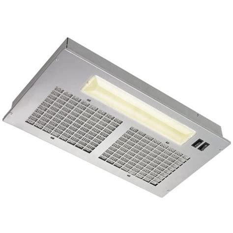 Kitchen Exhaust Power Pack by Range Hoods Kitchen Exhaust Fan Custom Power Packs And