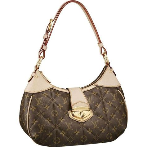 httpwwwcheaplouisvuittonpursescomlouis vuitton women city bag pm monogram etoile