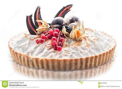 g 226 teau d anniversaire avec la d 233 coration de chocolat morceau de g 226 teau cr 232 me p 226 tisserie