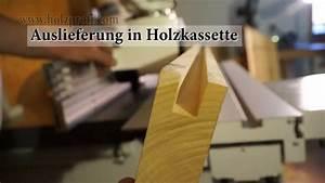 Nut In Holz Fräsen : nuten von holz mit dem verstellbaren nutfr ser ~ Michelbontemps.com Haus und Dekorationen