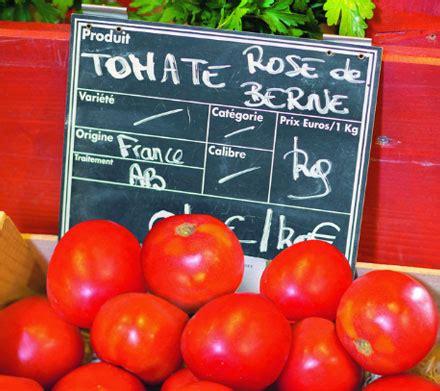 comment cuisiner les tomates vertes du jardin à l 39 assiette les tomates bio conseil jardin