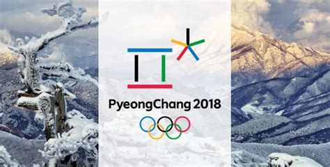 Image result for pics of the 2018 winter games