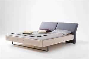 Hastens Online Store : luxurioses bett design hastens guten schlaf ~ Markanthonyermac.com Haus und Dekorationen