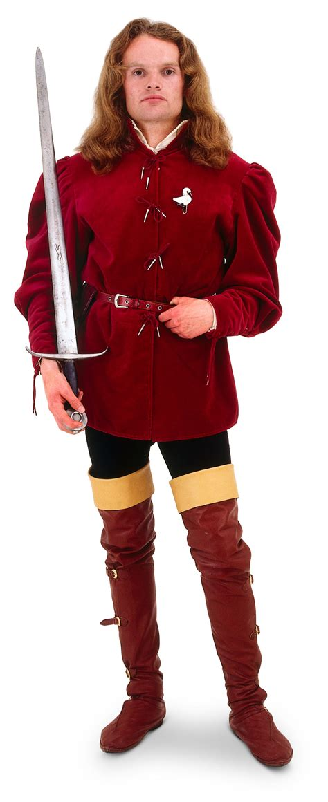 How To Become A Knight Medieval Squire Dk Find Out