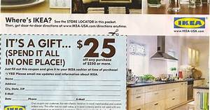 Ikea Coupon Versand : i 39 m stil cool er right free ikea coupon ~ Eleganceandgraceweddings.com Haus und Dekorationen
