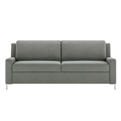 Comfort Sofa Sleeper by Bryson Comfort Sleeper Sofa Bed No Bars No Springs No