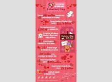 Calendar Of Events Autos Post