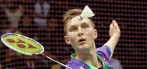 BWF World Superseries | News