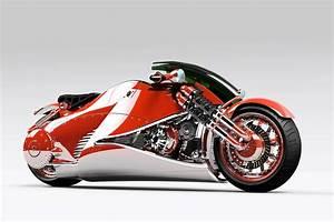 Mc Concept : japanese custom motorcycles custom motorcycles ~ Gottalentnigeria.com Avis de Voitures
