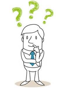 Hypothekenzinsen Berechnen : hypothekenzinsen berechnen beste konditionen sichern ~ Themetempest.com Abrechnung