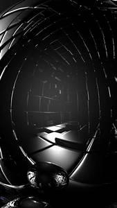 HD Dark Iphone Backgrounds | PixelsTalk.Net  Dark
