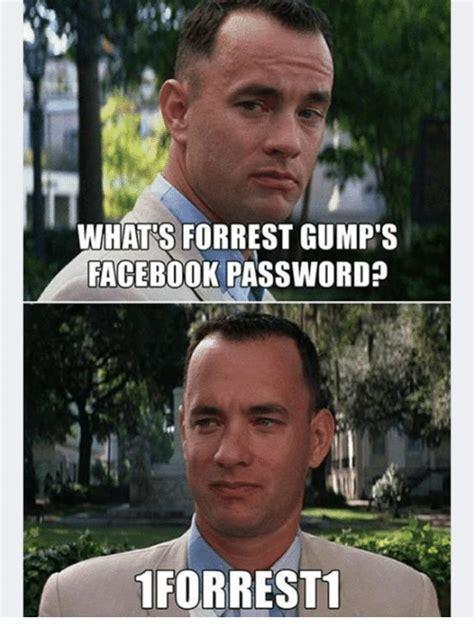 Forrest Gump Memes Forrest Gump Memes Of 2017 On Sizzle Forest Gump