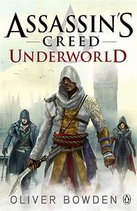 Assassin's Creed: Underworld | Assassin's Creed Wiki ...