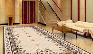 Living Room Tiles Floor Design by Apartments Decorates Ceramic Patterns Tile Flooring Ideas For Living Room De