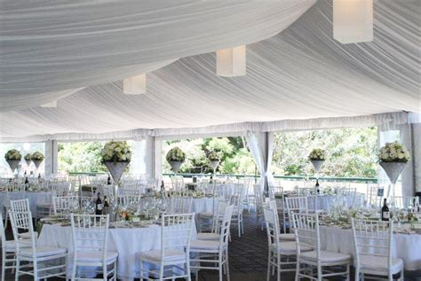 Chair Covers For Plastic Outdoor Chairs by Tiffany Chairs Hire Silver Gold And Black Available