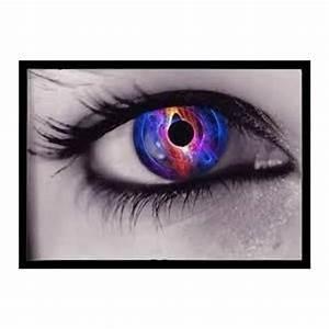 Eyes - Polyvore