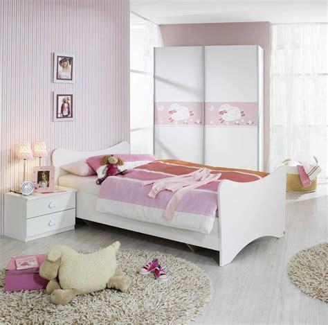 chambre enfants pas cher chambre complete fille ikea luxe cuisine chambre enfant plete pas cher phioo chambre bã bã