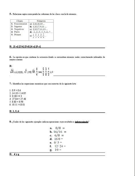 Paquete Examenes Nulpes Prepa Abierta $ 170 00 en