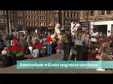 Roeiboot Opknappen by Racen Door De Slooten Van Het Westland Doovi
