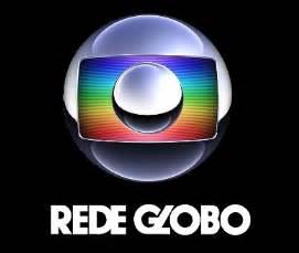 Re De by Rede Globo