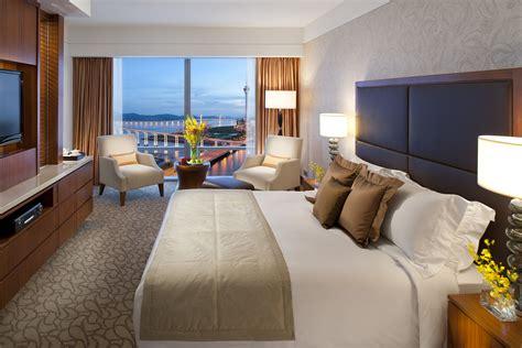 chambres de luxe macau hotel photo gallery mandarin hotel macau