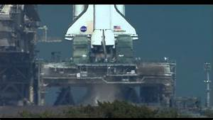 Nasa Space Shuttle Endeavour Launch | Doovi