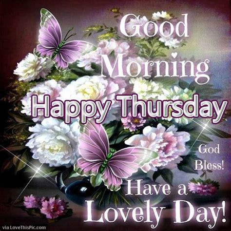good morning happy thursday    lovely day pictures