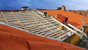 Kosten Für Dacheindeckung : dacheindeckung dachbeschichtung kosten preise ~ Michelbontemps.com Haus und Dekorationen