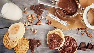 Kräuteröl Selber Machen Rezepte : nutella selber machen rezept mit bild von hannah kocht ~ Articles-book.com Haus und Dekorationen