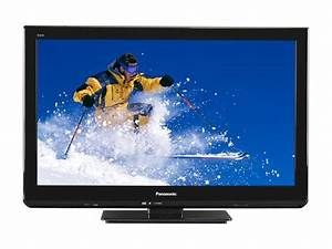 Panasonic Viera 32 U0026quot  720p 60hz Lcd Hdtv Tc-l32c3