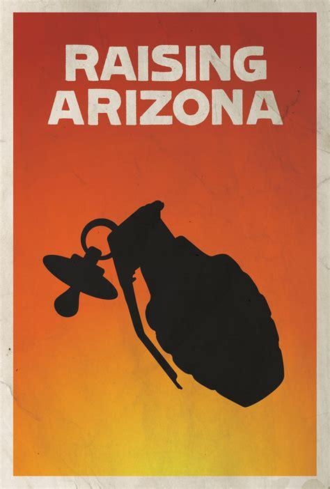 Cool Collection Of Minimalist Movie Poster Art — Geektyrant