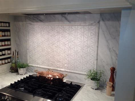 o more showhouse traditional kitchen nashville by