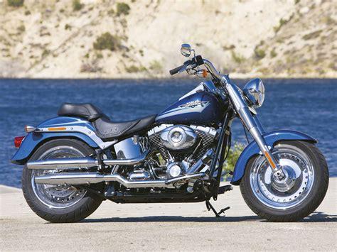 Harley Davidson Boy Image by 2009 Harley Davidson Flstf Boy Insurance Info Wallpaper