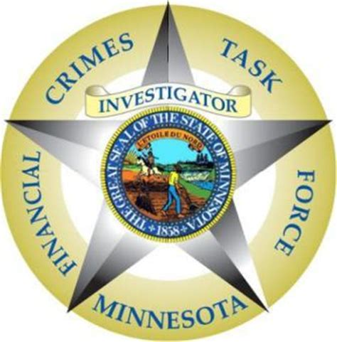 criminal bureau of investigation mn 28 images