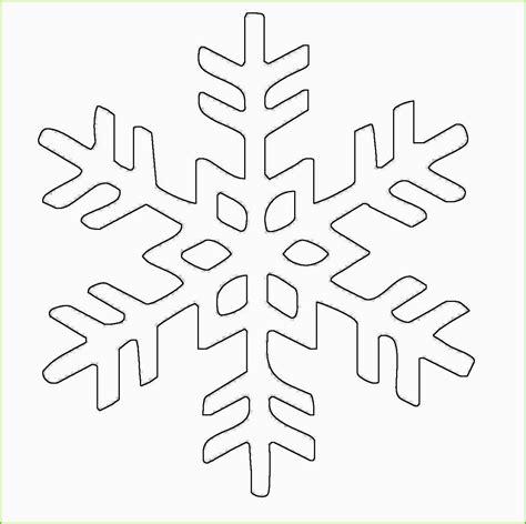 schneeflocken vorlagen zum ausschneiden vorlage tannenbaum zum ausdrucken luxus ausmalbild