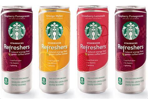 The rarest, most extraordinary coffees starbucks has to offer. Starbucks enters energy drinks market with green coffee