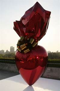 140 best images about Jeff Koons Art on Pinterest | Black ...