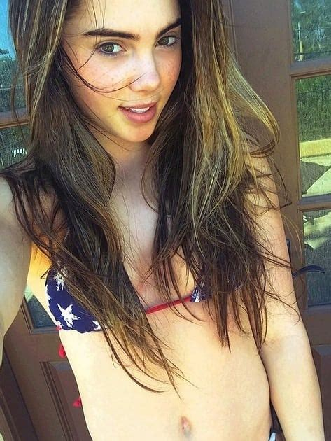 Mckayla Maroney Instagram Photos The Gold Standard Page The Hollywood Gossip