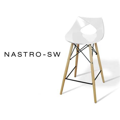 chaise hauteur d assise 65 cm chaise cuisine hauteur assise 65 cm nouveaux modèles de