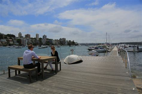 Boat Mooring For Sale by Bay Marina Berths Expressions Of Interest For