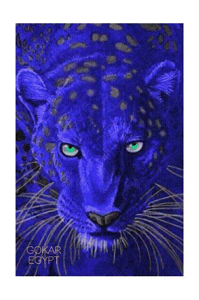 Picsart Animals Animales Wild Awesome Tigerz Arte