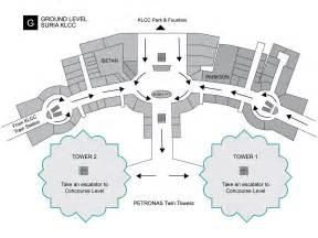 Gift Shop Floor Plan