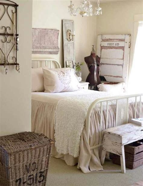 rustic chic master bedroom 87 best images about shabby chic bedrooms on pinterest 17015 | 520fb1bb3c5a43e98da3e7ad0e3cd14b