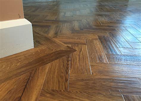 maidstone flooring laminate flooring maidstone karndean fitters wood