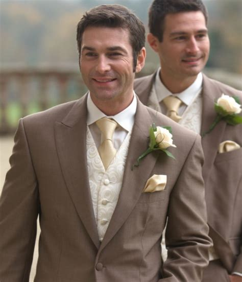 wedding suits for groom wedding suit for the groom top fashion