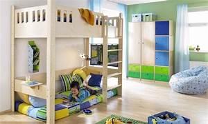 Sessel Für Kinderzimmer : m bel f rs kinderzimmer planungswelten ~ Frokenaadalensverden.com Haus und Dekorationen