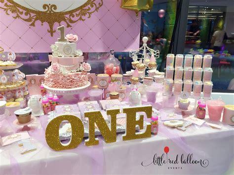 princess dessert table pinterest the world s catalog of ideas