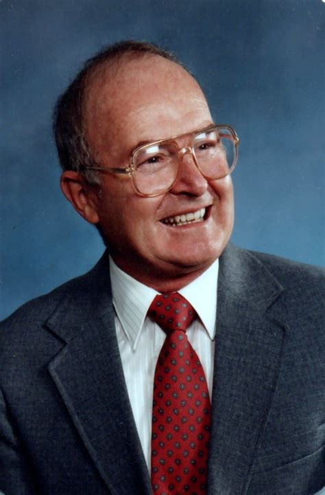 obituary  robert eugene west thomas  burger funeral